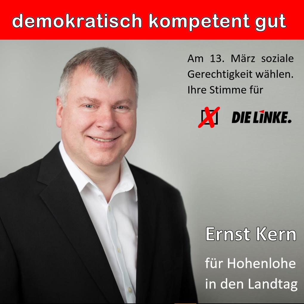 Ernst_Werb_2