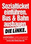 sozialticket_01
