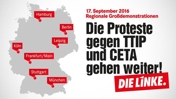 2016-09-17_uebersicht_proteste_680x383