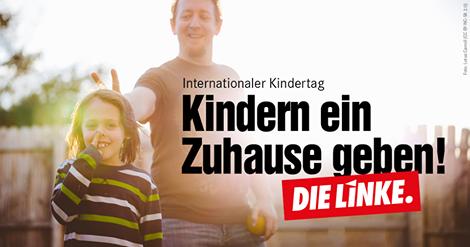 Kindertag_2016
