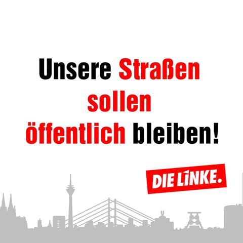 oeffentliche_strassen