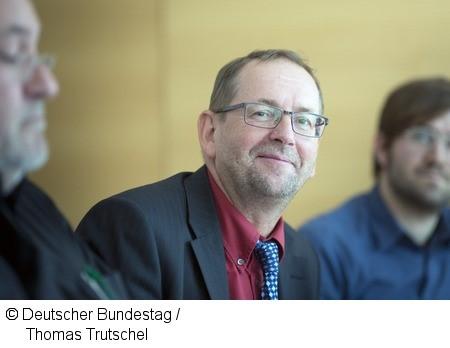 Richard_Bundestag1_13