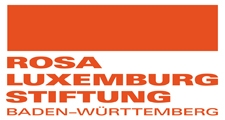 Rosa Luxemburg Stiftung Baden-Württemberg