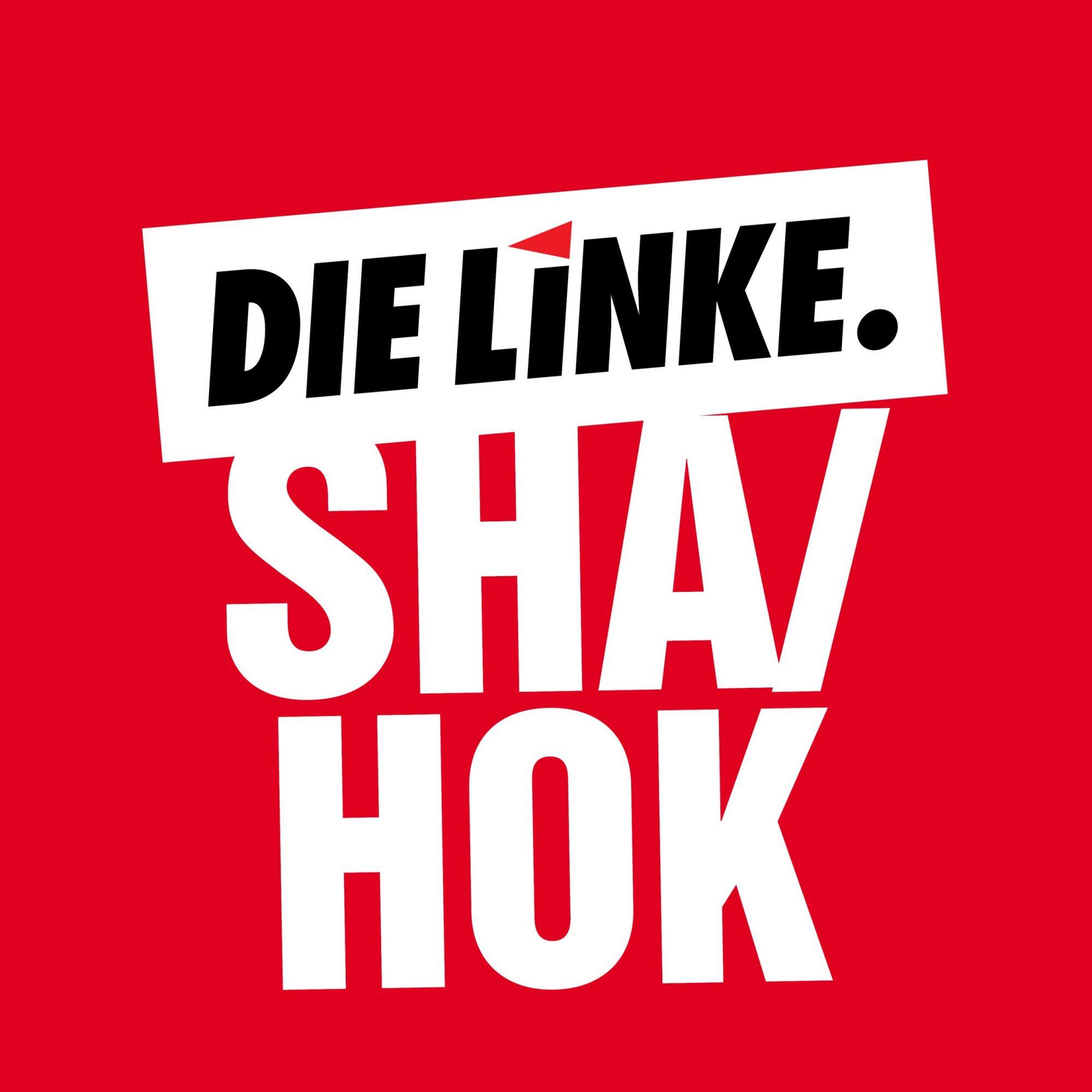 DIE LINKE. Schwäbisch Hall/Hohenlohe